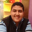 Omar Nady