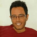 Tarek Saeed