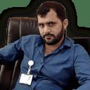 moaaz homaid