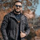Oupay Alghzoul