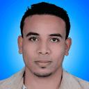 Saleh Motawe