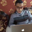 محمد أسامة