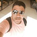 سامر محمد