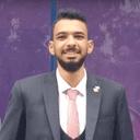 Abdelrhman Ahmed