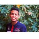 Ahmed Sameh