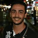 abdelrahman mamdouh
