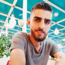 Mohamad Salha