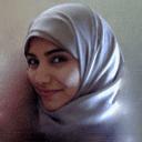 شيماء رجب