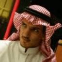 J_K_HERSHANI - JASSIM ALHARSHANI