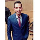 Mr Hassan Bahr