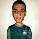 Yassine Charki