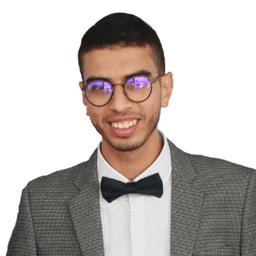 Ahmed Lehyani