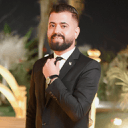 Mahmoud Elbakry