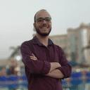 Abdulllah Sameh