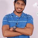 Mohamed Hamdy Rabie Pt
