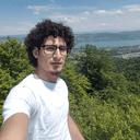 Muhannad Antar