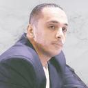 Yaser Mohammad