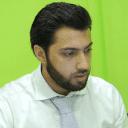 يوسف حسن محمد