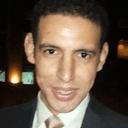 أحمد عبد العال رشيدي