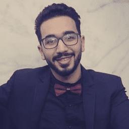 Abdulrahman Mohammed