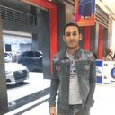 Eyad Hossam