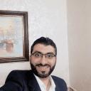 aymanhamdan - ايمن حمدان