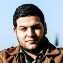 أحمد جبريل