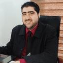 Mohammed Jehad