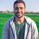 Mostafa Alyazedy