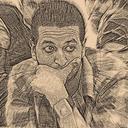 Ahmed Abdelhakeem
