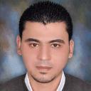 محمود احمد