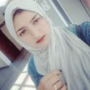 Nourhan Farouk