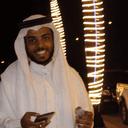 Mohammed Alqarzi