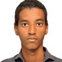 Mohammed Ahmed13