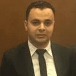 محمد طايع