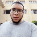 إبراهيم حسن الخميسي