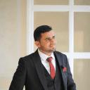 Amer Abu Amra