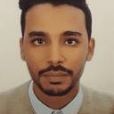 Mohamed Ethman