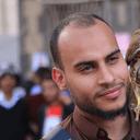 محمد الحلالي