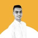 musab Elhalbi