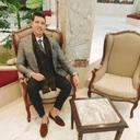 Amir Mahmoud