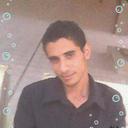 حسام فتحى محمد