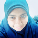 hayah radwan