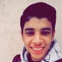 محمود رضا موسى