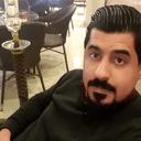 Ahmed Alhamdany