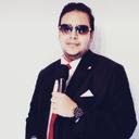 محمود النجار