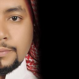 Abu Shahad