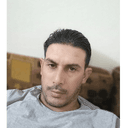 هاني الفراج