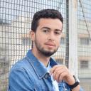 Ayoub Mahdaoui