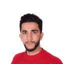 Ahmad Altheabat